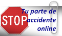Tu parte de accidente online